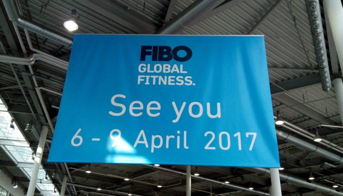 FIBO 2016 Review