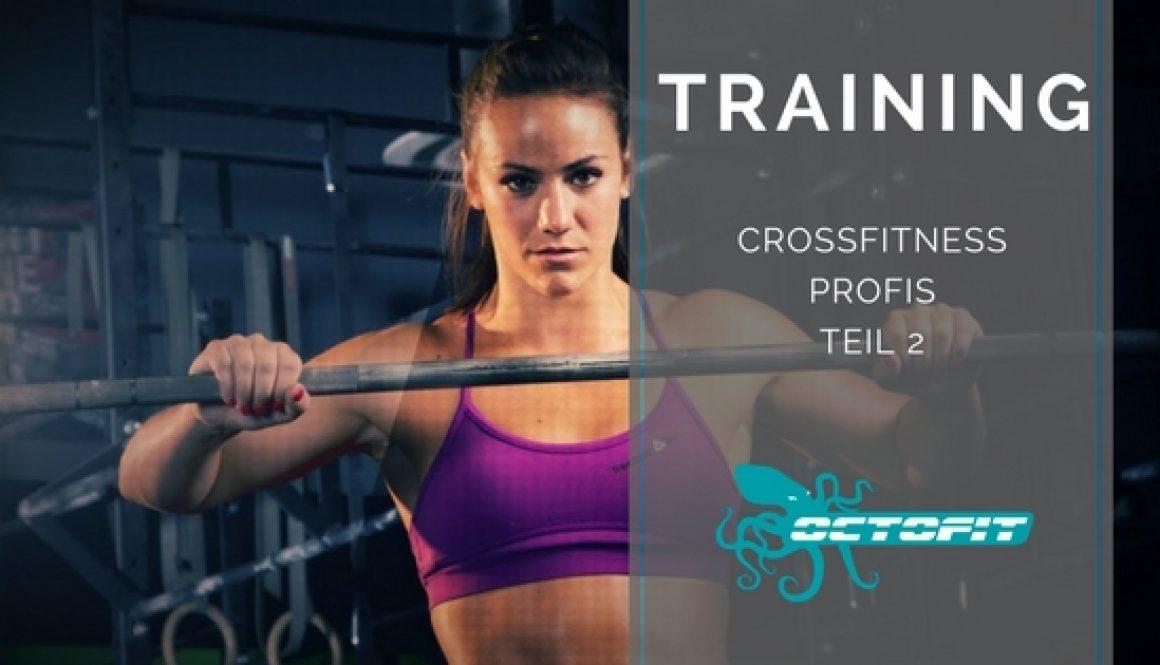 Crossfit Bergkamen - Cross Fitness Bergkamen