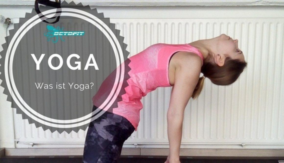 Top Yoga Studio Luenen